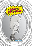 beavis-y-butt-head-dvd.jpg