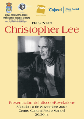 christopher-lee-concierto.jpg