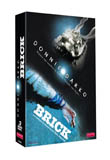 donnie-darko-brick-dvd.jpg