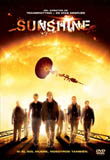 sunshine-dvd.jpg