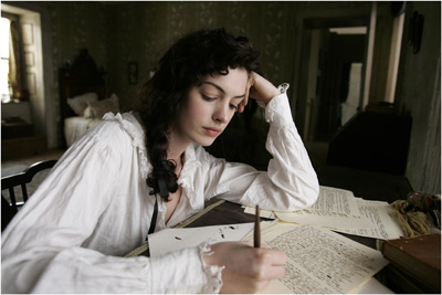 becoming-jane.jpg