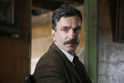 daniel-day-lewis-pozos-de-ambicion.jpg