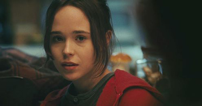 ellen-page-juno.jpg