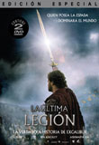 la-ultima-legion-dvd.jpg