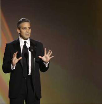 clooney-critics-choice.jpg