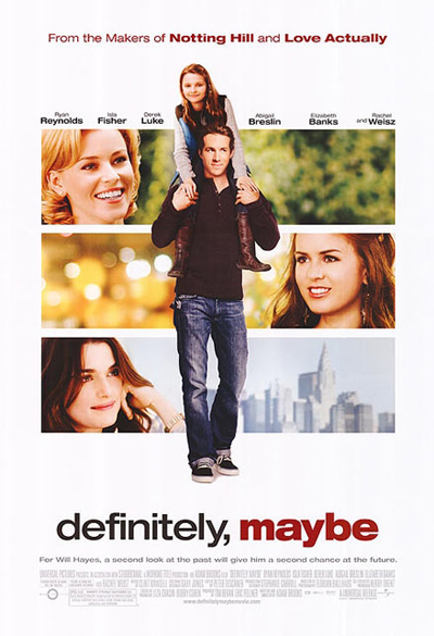definitely-maybe-poster-2.JPG