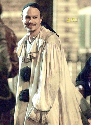 heath-ledger-rodaje-the-imaginarium-of-doctor-parnassus.jpg