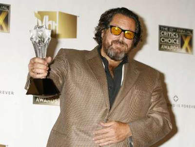 julian-schnabel-critics-choice.jpg