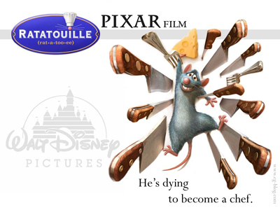 ratatouille-premio-lhp-guion.jpg