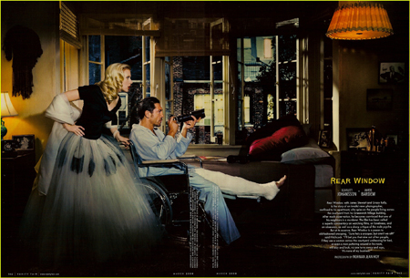 vanity-fair-hollywood-issue-2008-11.jpg
