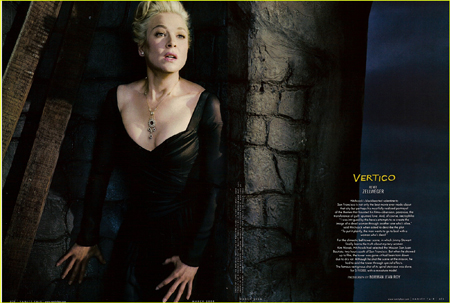 vanity-fair-hollywood-issue-2008-15.jpg