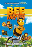 bee-movie-dvd.jpg