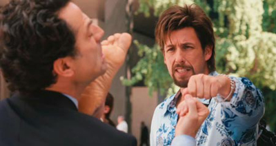 dont-mess-with-zohan-traile.jpg