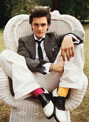 orlando-bloom-podria-protagonizar-red-circle.jpg