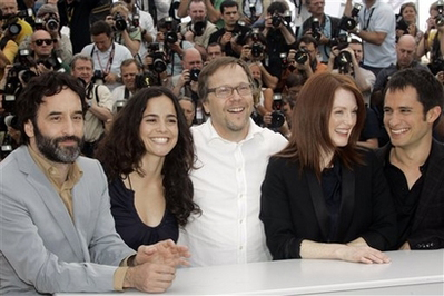 blindness-photocall-cannes.jpg