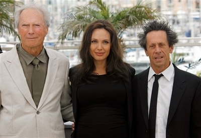 changeling-photocall-cannes.jpg