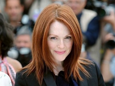 julianne-moore-cannes.jpg