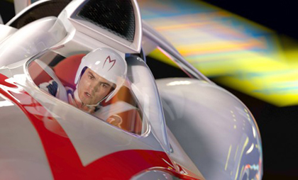 speed-racer-1.jpg