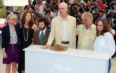 synecdoche-new-york-photocall.jpg
