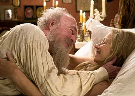 the-last-station-christopher-plummer-y-helen-mirren.JPG