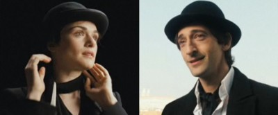 avance-the-brothers-bloom-rachel-weisz-y-adrien-brody.jpg