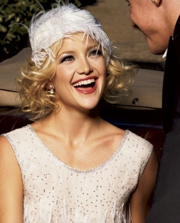 kate-hudson-se-incorpora-a-nine.jpg