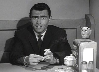 the-twilight-zone-rod-serling.jpg