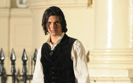 Just join me..! (sander´s list) Ben-barnes-dorian-gray