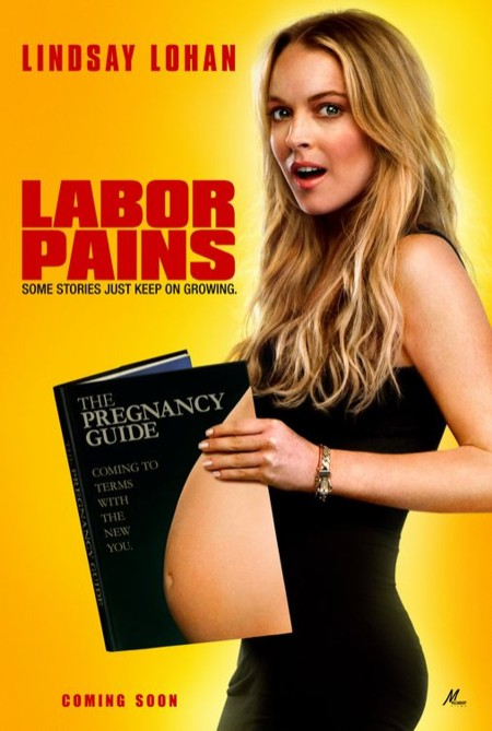 labor-pains-poster.jpg