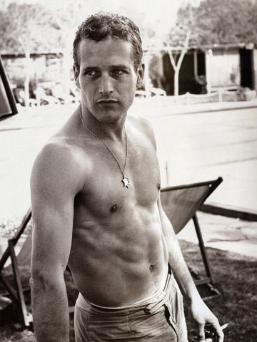 paul-newman-tributo.jpg