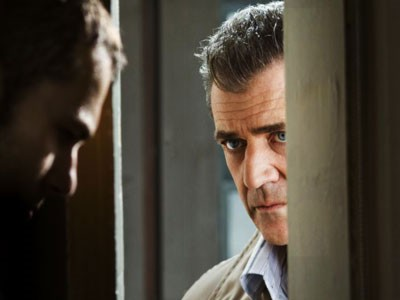 mel-gibson-en-edge-of-darkness