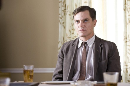 michael-shannon-revolutionary-road.jpg