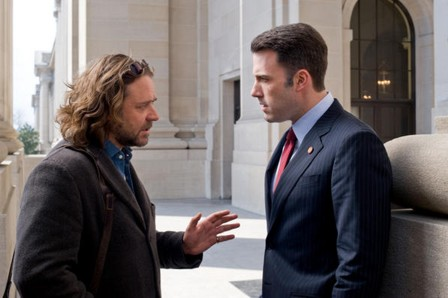 state-of-play-russell-crowe-y-ben-affleck