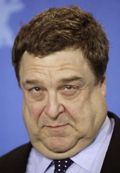 in-the-electric-mist-berlinale-john-goodman