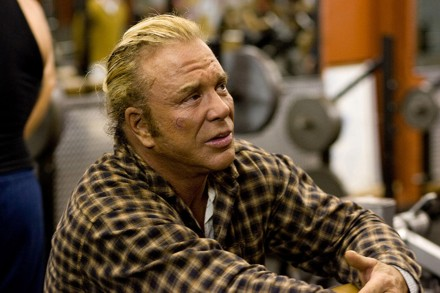 mickey-rourke-the-wrestler