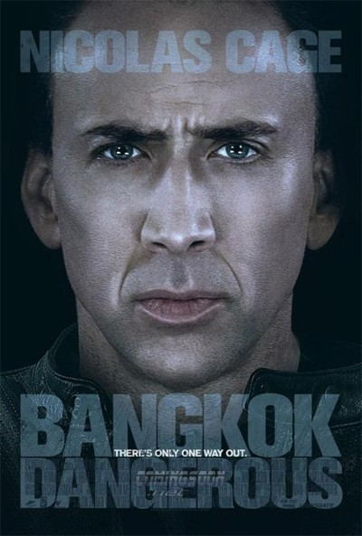 bangkok-dangerous-peor-cartel-extranjero