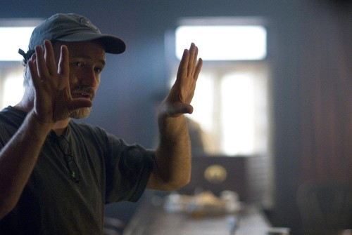 david-fincher-premio-lhp-al-mejor-director-por-el-curioso-caso-de-benjamin-button