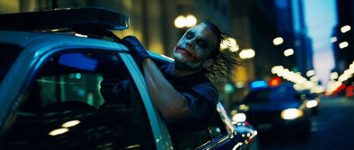 heath-ledger-premio-lhp-mejor-actor-de-reparto-por-el-caballero-oscuro
