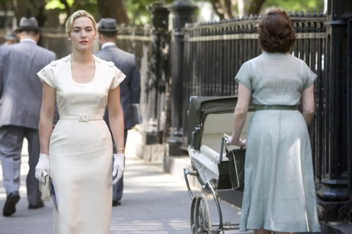 kate-winslet-premio-lhp-a-la-mejor-actriz-por-revolutionary-road