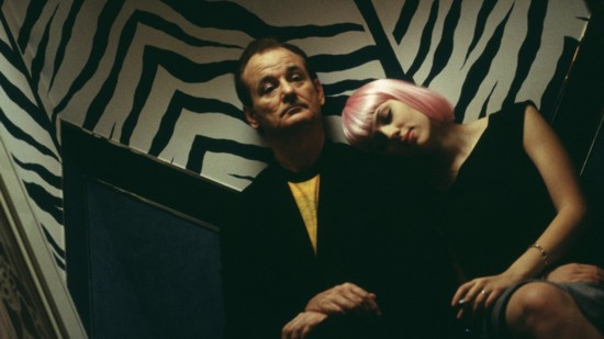 lost-in-translation-critica