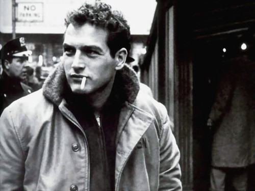 paul-newman-tito-honorifico