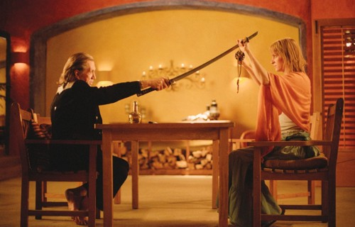 el mayor epic fail de la historia de los foros Kill-bill-vol2-critica-2