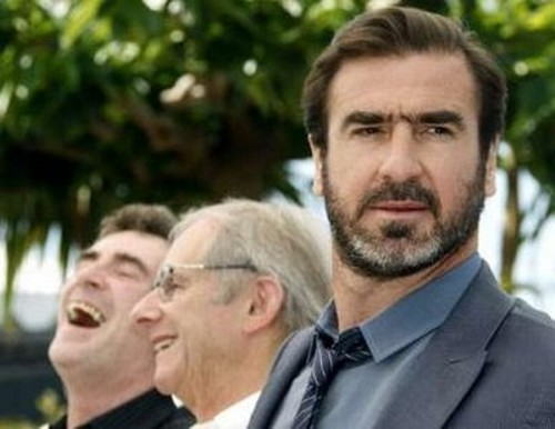 looking-for-eric-photocall-cannes