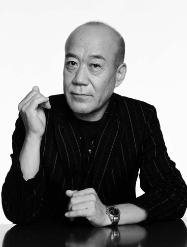 joe-hisaishi
