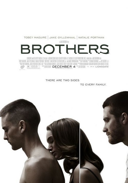 brothersposter