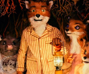 primera-imagen-de-the-fantastic-mr-fox