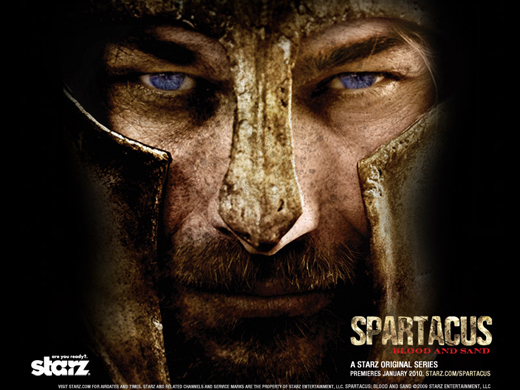 spartacus-blood-and-sand-1