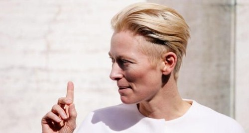 tilda-swinton-ziggy-stardust-venecia