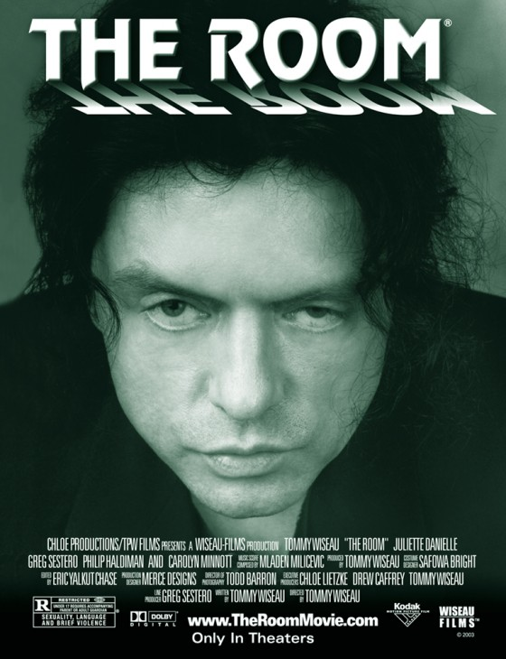 the-room-poster1