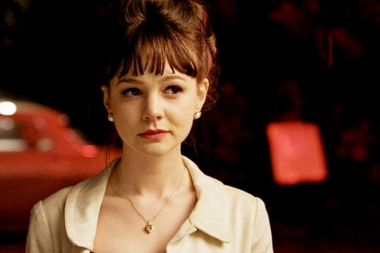 carey-mulligan-an-education